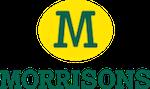 200px-Morrisons_logo_svg